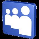 Автоматическое распределение новых пользователей по рабочим группам для коробочного Битрикс24