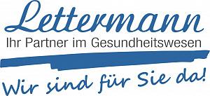 Lettermann Sanitätshaus GmbH