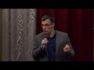 Переговорные стратегии: как выбрать. Дмитрий Коткин