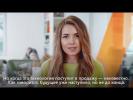 IT-новости недели: кошки, роботы и люди // 05 июля 2019