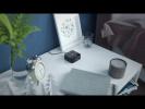 DEXP SMARTBOX c Алисой внутри – умный помощник у вас дома