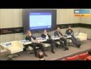 ФБИ-2013 - Вопросы противодействия киберпреступности