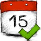 Передача встреч из календаря пользователя в календарь группы для коробочного Битрикс24