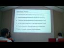 Защита персональных данных. Олег Михальский (SiteSecure) на UMI.Summit 2017