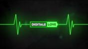 Digitale Love