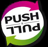 LOGO PUSH l PULL_detoure.png