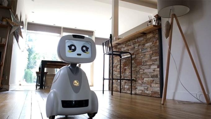 Автоматизация бизнес-процессов в крупном банке - Эм Си Арт