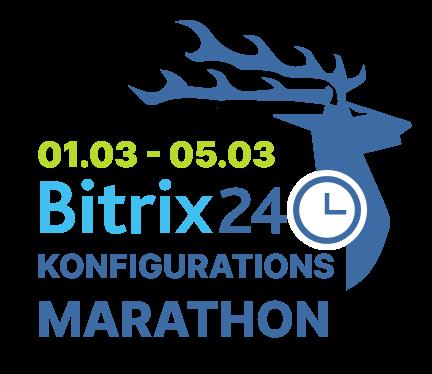 bitrix24_marathon.png