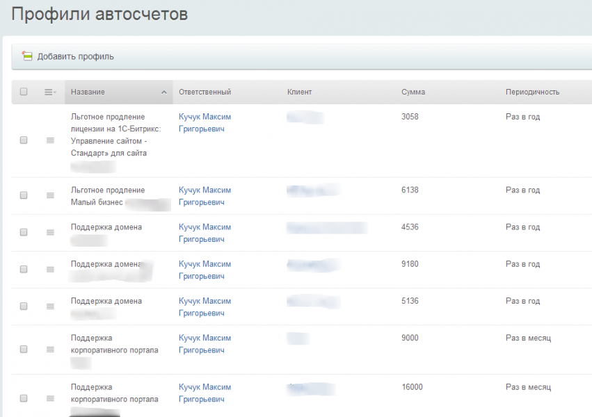 Profili+avtoschetov.png