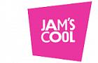 jams_cool_logo.png
