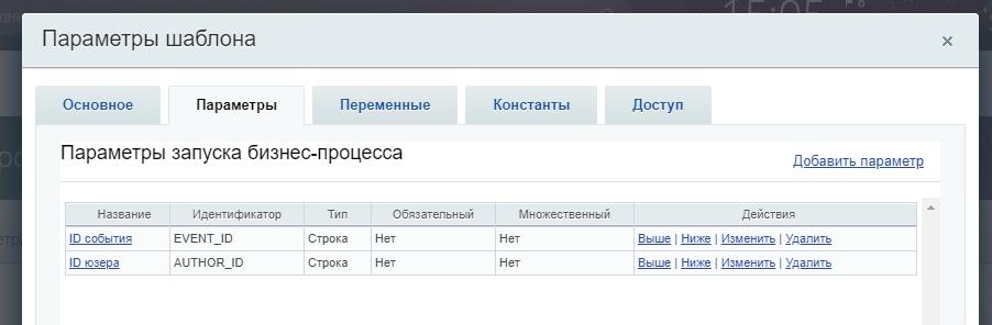 Редактирование шаблона бизнес-процесса - Google Chrome.jpg