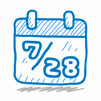 Adding the custom data type «Begin-End» for Self-Hosted Bitrix24