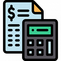 Workflow «Expense report»