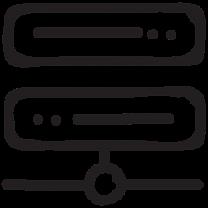 Запрос информации с зависимыми полями (активити) для коробочного Битрикс24