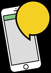 Рассылка смс пользователям с данными для авторизации для коробочного Битрикс24