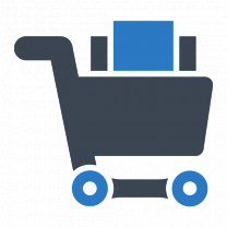 Точка продаж — свойство для коробочного Битрикс24