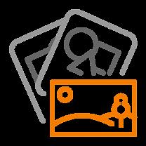 Перемещение файлов в группу задачи для коробочного Битрикс24