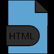 Тип пользовательского свойства — HTML/Визуальный редактор для коробочного Битрикс24