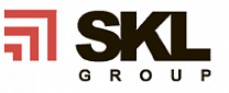 SKL group оптимизирует работу и повышает продажи с помощью интранет-портала на Битрикс24