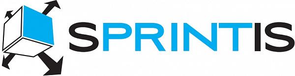 SPRINTIS Schenk GmbH & Co. KG
