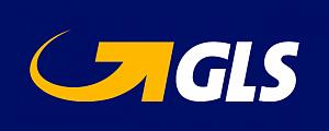 GLS Austria