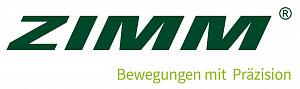 ZIMM GmbH
