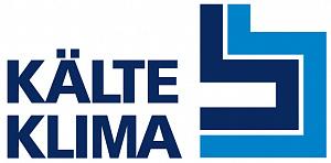 KÄLTE-KLIMA Firmengruppe