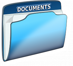 Document Generator for Self-Hosted Bitrix24