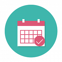 Autoaccept of calendar events for Self-Hosted Bitrix24