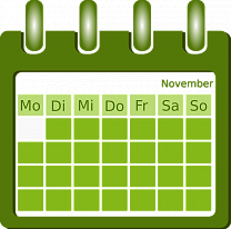 """Auto-display of the calendar """"My tasks"""" for Self-Hosted Bitrix24"""