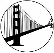 Interportal bridge for Self-Hosted Bitrix24