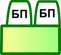 Бизнес-процессы на вкладках задач для коробочного Битрикс24