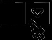 Получение значения списка (активити) для коробочного Битрикс24