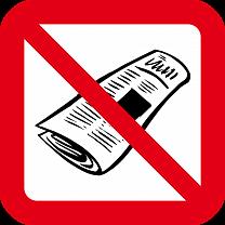 Запрет на отправку сообщения без заполненной темы для коробочного Битрикс24