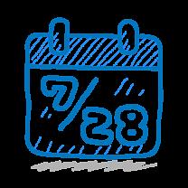 Добавление пользовательского типа «Начало-окончание» для коробочного Битрикс24