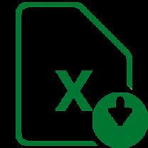 Импорт из Excel для коробочного Битрикс24