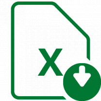 Import from Excel for Self-Hosted Bitrix24