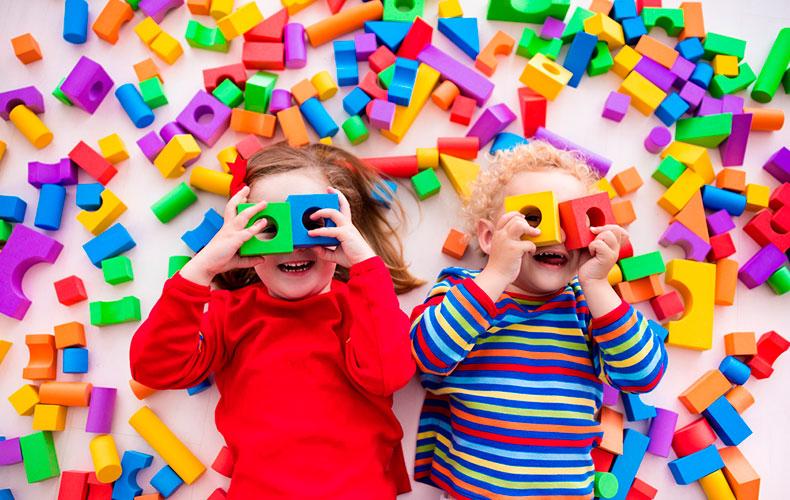 Что такое эмоциональный интеллект и как развить его у ребёнка