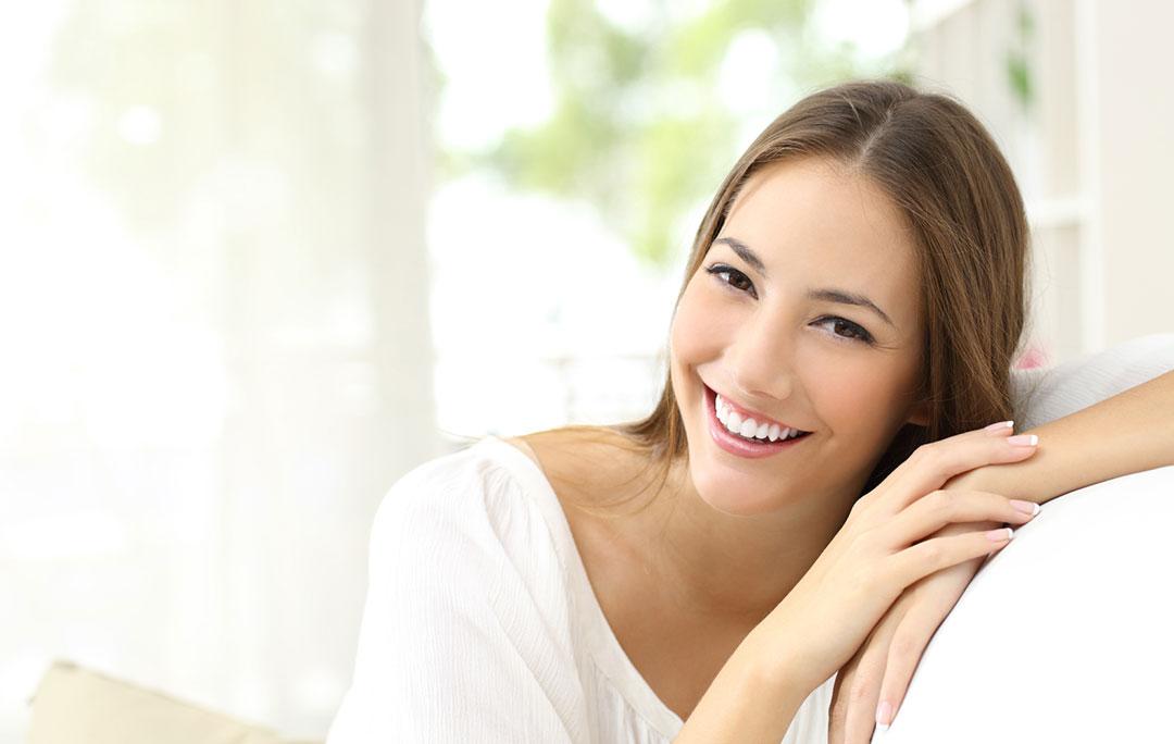 Здоровье зубов во время беременности
