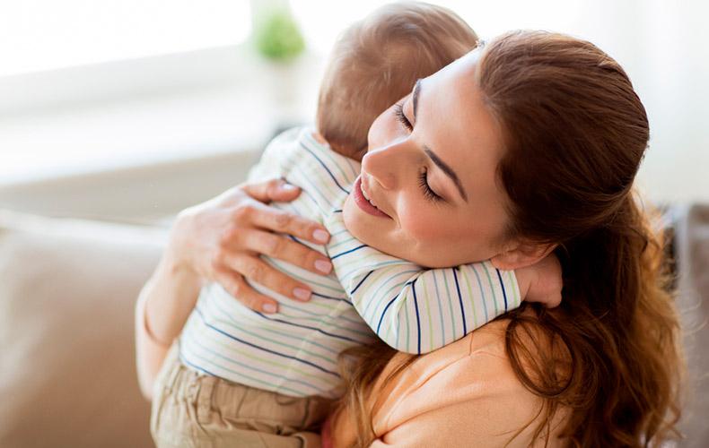 Добрая душа: как вырастить заботливого человека