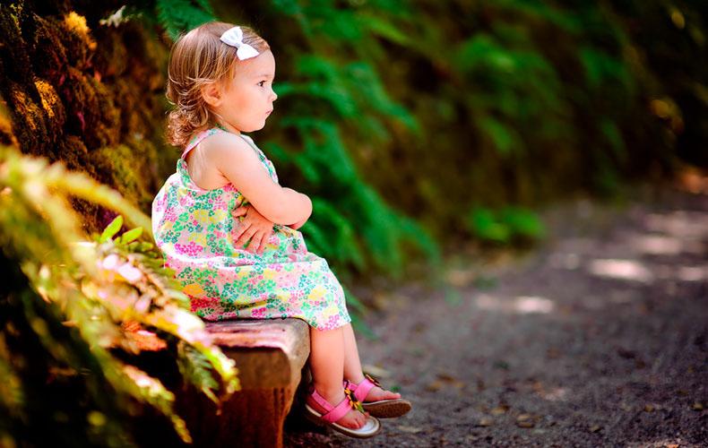 12 вопросов о детских капризах: отвечает психолог Елена Кравцова