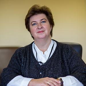 Пырьева Екатерина Анатольевна