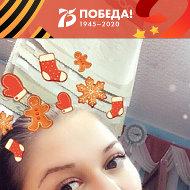 Виктория Зайцева(Димидевски)